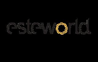 Esteworld Nederland