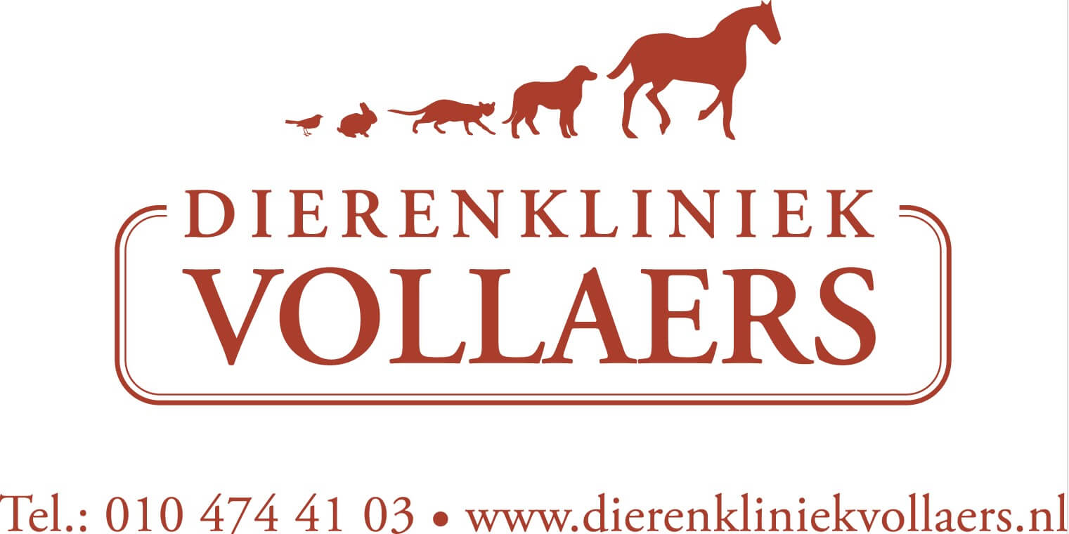 vollaers